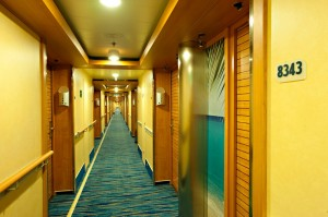 BreezeHallways