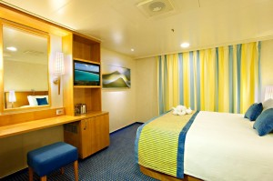 BreezeStateroom5