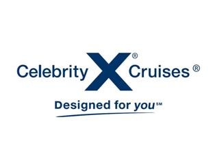 Celebrity Cruises Logo