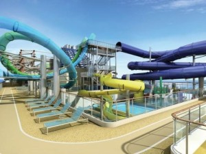 NCLEscapewaterpark