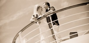 Norwegian Cruise Line Weddings article on ExpertCruiser.com