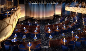 RSSCConstellation_Theater
