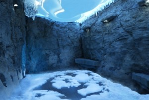 SnowRoom_NCLEscapeSM