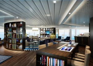 Yacht Club rendering_ccSM