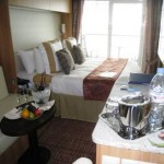 equinoxaquaspastateroom