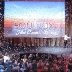 equinoxchristening2