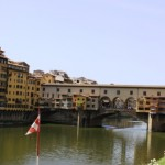 florence11