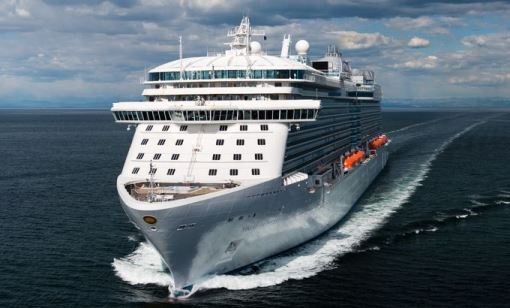 Princess Cruises offers up to two-for-one savings during the Winter Clearance Sale
